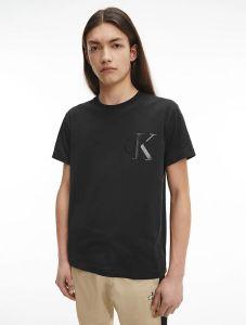 calvin-klein-jeans-miesten-t-paita-leather-monogram-tee-musta-1