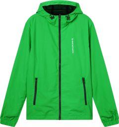 calvin-klein-jeans-miesten-takki-ck-vertical-logo-windbreaker-ruohonvihrea-1