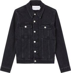 calvin-klein-jeans-naisten-farkkutakki-regular-90-s-denim-jacket-musta-1