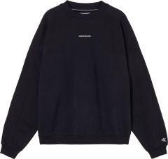 calvin-klein-jeans-unisex-collegepaita-unisex-micro-branding-cn-musta-1