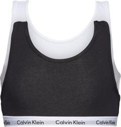 calvin-klein-kids-lasten-alustoppi-2pk-bralette-mustavalkoinen-1