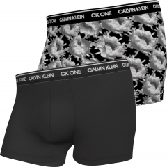 calvin-klein-miesten-bokserit-trunk-2-pack-musta-1