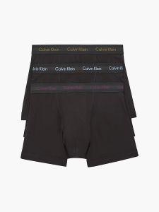calvin-klein-miesten-bokserit-trunk-3-pack-musta-1