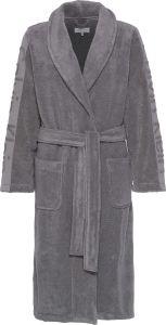 calvin-klein-miesten-kylpytakki-hooded-robe-vaaleanharmaa-1
