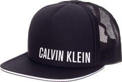 calvin-klein-miesten-lippis-cap-calvin-klein-musta-1