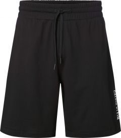 calvin-klein-miesten-shortsit-medium-jersey-short-musta-1