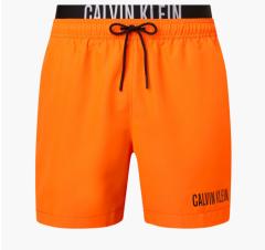 calvin-klein-miesten-uimashortsit-medium-double-wb-uimashortsit-oranssi-1