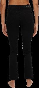 calvin-klein-naisten-farkut-ad-mid-rise-slim-musta-2