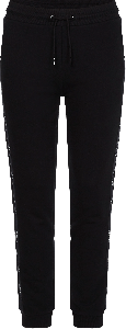 calvin-klein-naisten-joggerit-logo-tape-jogger-musta-1