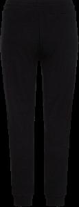 calvin-klein-naisten-joggerit-logo-tape-jogger-musta-2