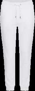calvin-klein-naisten-joggerit-logo-tape-jogger-valkoinen-1