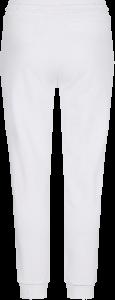 calvin-klein-naisten-joggerit-logo-tape-jogger-valkoinen-2