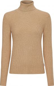 calvin-klein-naisten-pooloneule-essential-rib-roll-neck-sweater-kameli-1