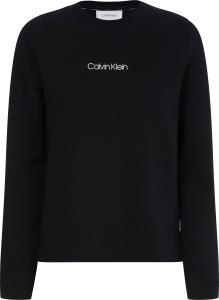 calvin-klein-naisten-svetari-mini-calvin-klein-sweatshirt-musta-1