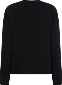 calvin-klein-naisten-svetari-mini-calvin-klein-sweatshirt-musta-2