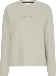calvin-klein-naisten-svetari-mini-calvin-klein-sweatshirt-vaalea-beige-1