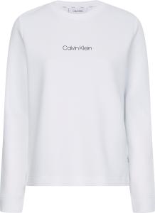 calvin-klein-naisten-svetari-mini-calvin-klein-sweatshirt-valkoinen-1