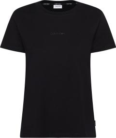calvin-klein-naisten-t-paita-mini-calvin-klein-t-shirt-musta-1