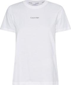calvin-klein-naisten-t-paita-mini-calvin-klein-t-shirt-valkoinen-1