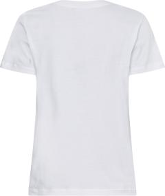 calvin-klein-naisten-t-paita-mini-calvin-klein-t-shirt-valkoinen-2