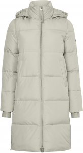 calvin-klein-naisten-toppatakki-elastic-logo-sorona-coat-vaalea-beige-1
