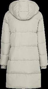 calvin-klein-naisten-toppatakki-elastic-logo-sorona-coat-vaalea-beige-2