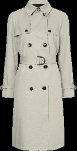 calvin-klein-naisten-trenssi-cotton-tencel-trench-coat-vaalea-beige-1