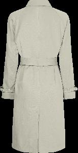 calvin-klein-naisten-trenssi-cotton-tencel-trench-coat-vaalea-beige-2