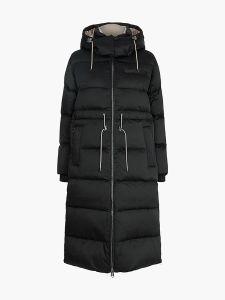 calvin-klein-naisten-untuvatakki-elevated-shine-down-long-coat-musta-1