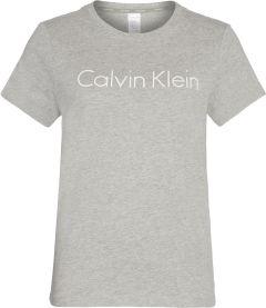 calvin-klein-naisten-yopaita-ss-crew-neck-vaaleanharmaa-1