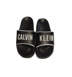 calvin-klein-sandaalit-slide-calvin-klein-musta-1