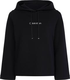calvin-klein-women-naisten-huppari-mini-calvin-klein-hoodie-musta-1