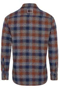 camel-active-miesten-paita-4s21-flanellikauluspaita-punainen-ruutu-2