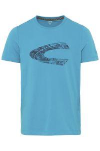 camel-active-miesten-t-paita-c-logo-organic-logo-kirkkaansininen-1