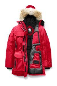 canada-goose-expedition-parka-takki-naisille-kirkkaanpunainen-1