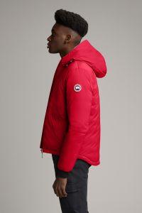 canada-goose-lodge-jacket-kirkkaanpunainen-2