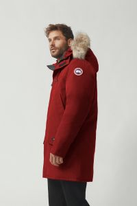 canada-goose-miesten-parkatakki-langford-kirkkaanpunainen-2