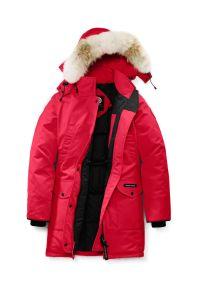 canada-goose-naisten-parkatakki-trillium-kirkkaanpunainen-1