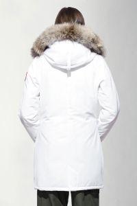 canada-goose-naisten-parkatakki-victoria-valkoinen-2