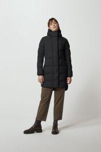 canada-goose-naisten-takki-alliston-coat-musta-1
