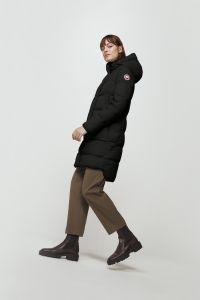 canada-goose-naisten-takki-alliston-coat-musta-2