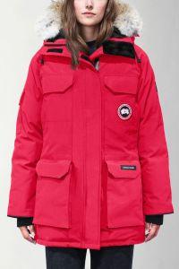 canada-goose-naisten-untuvatakki-expedition-parka-kirkkaanpunainen-1