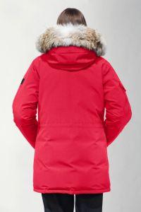 canada-goose-naisten-untuvatakki-expedition-parka-kirkkaanpunainen-2