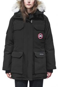 canada-goose-naisten-untuvatakki-expedition-parka-musta-1