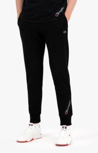 champion-miesten-collegehousut-rib-cuff-pants-musta-1