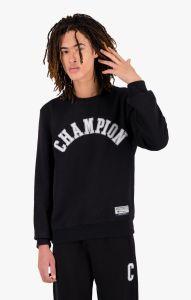 champion-miesten-collegepaita-crewneck-sweatshirt-musta-1