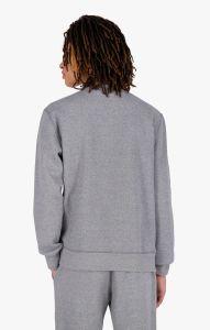 champion-miesten-collegepaita-crewneck-sweatshirt-tummanharmaa-2