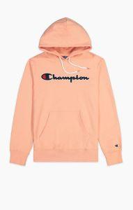 champion-miesten-huppari-hiided-sweatshirt-persikka-1
