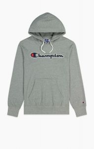 champion-miesten-huppari-hiided-sweatshirt-tummanharmaa-1