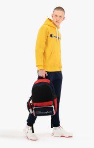 champion-miesten-huppari-hooded-sweatshirt-keltainen-2